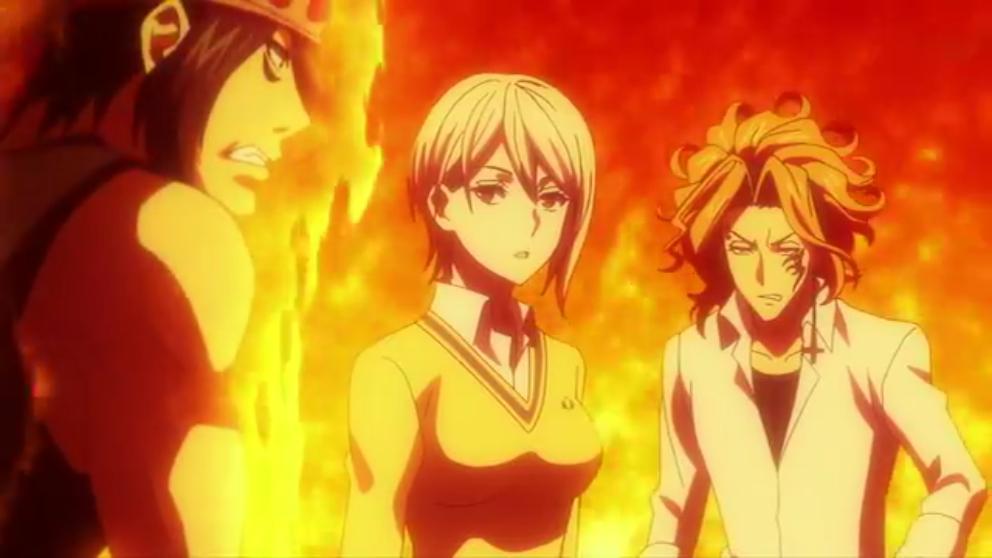 anime_4478.jpg