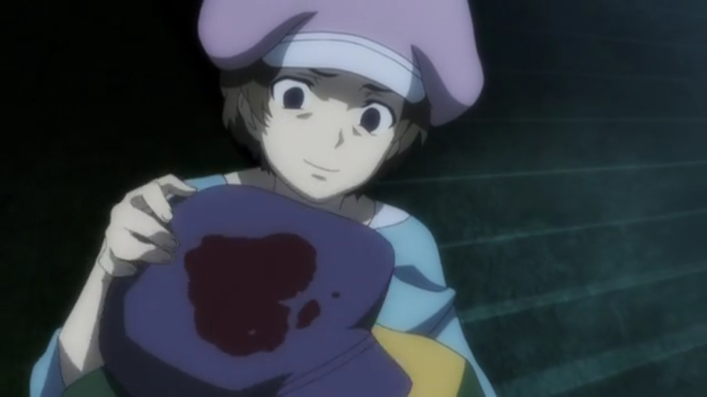 anime_4491.jpg
