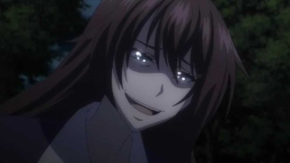 anime_72_20171218184755cfd.jpg