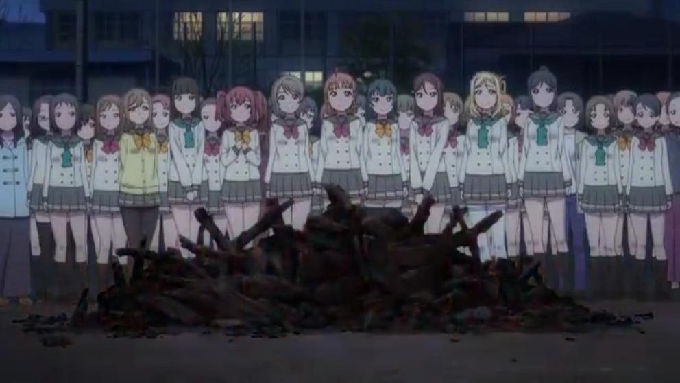 anime_91_20171217184317aed.jpg
