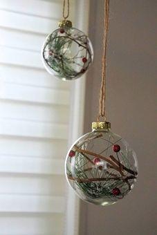 クリスマスが待ち遠しい