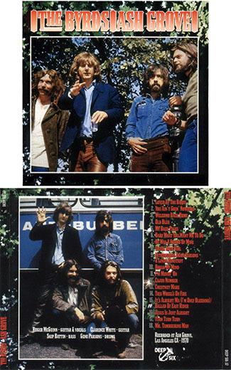 Byrds1970-08-23AshGroveLosAngelesCA.jpg