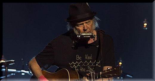 Neil-Young-Live-Press-Crop-Julie-Gardner-1200x631.jpg