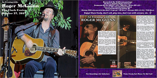 RogerMcGuinn2017-10-27TheClarkCenterArroyoGrandeCA20(1).jpg