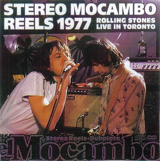 RollingStones1977ElMocamboClubTorontoOntarioCanada20(3).jpg