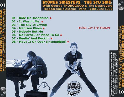 RollingStonesSidestepsVolume10GeorgeThorogood20(2).jpg