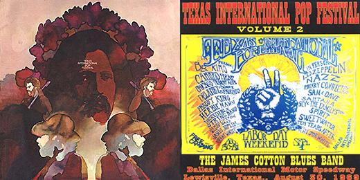 TexasInternationalPopFestival1969-08_02JamesCottonBluesBand20(1).jpg