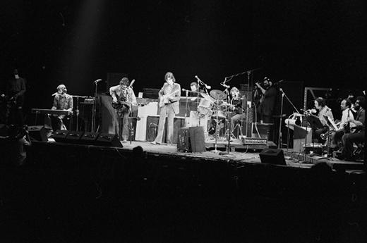 TheBand1971-12COMPLETERehearsalsForRockOfAgesUltrasonicStudiosHEMPsteadNY20(1).jpg
