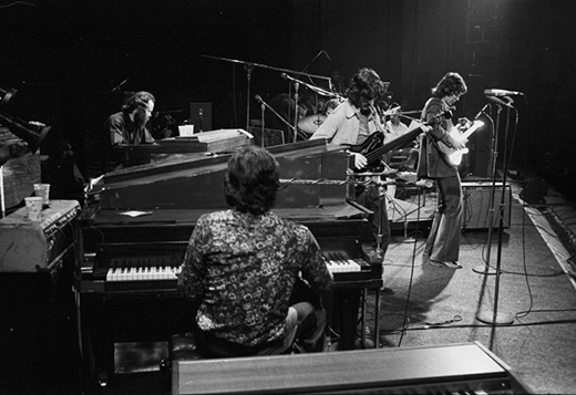TheBand1971-12COMPLETERehearsalsForRockOfAgesUltrasonicStudiosHEMPsteadNY20(2).jpg