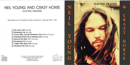 neilyoung1970-02-24electricprayers2.jpg