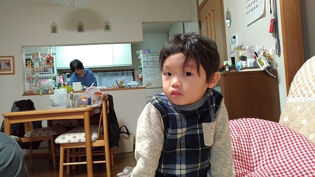 P_20171123_160259_vHDR_On[1]