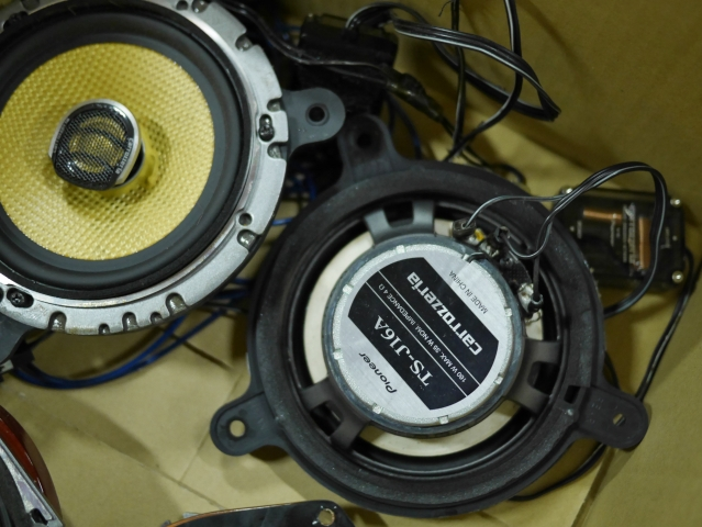 P1300802.jpg