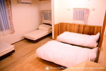 171014_yui2.jpg
