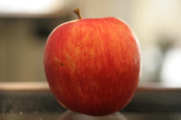 IMG_0002リンゴ