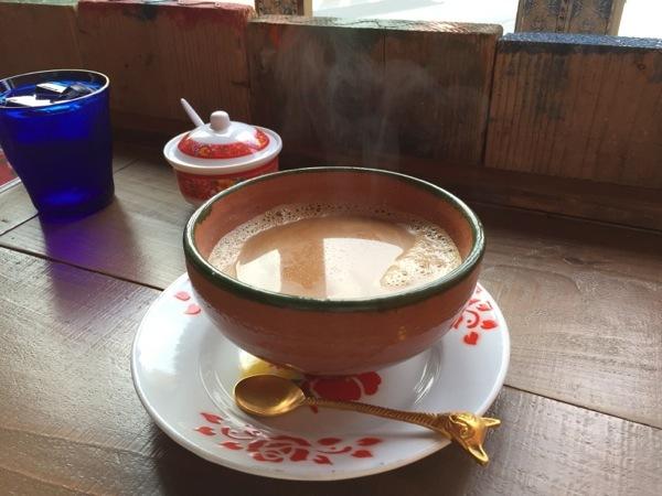 IMG_5412お茶