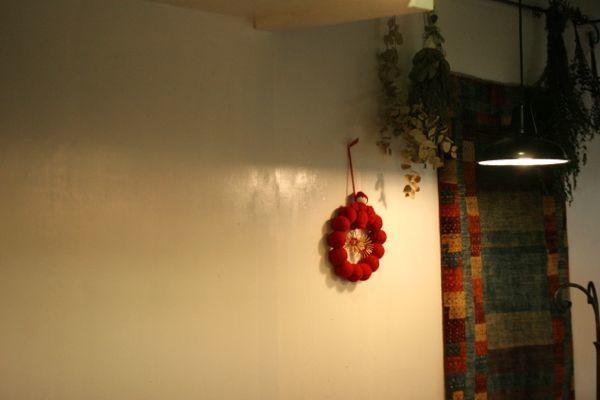 IMG_0001クリスマス