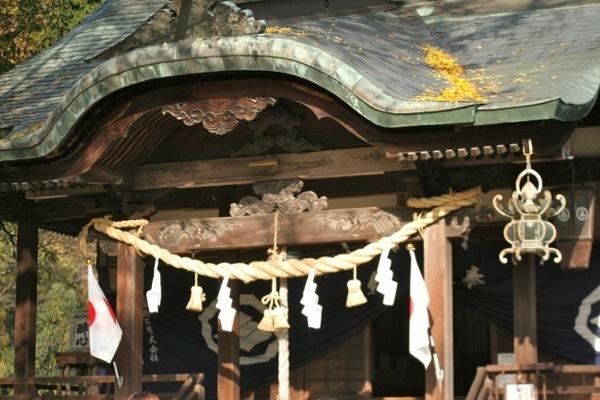 IMG_0003 神社