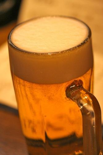 IMG_0008ビール