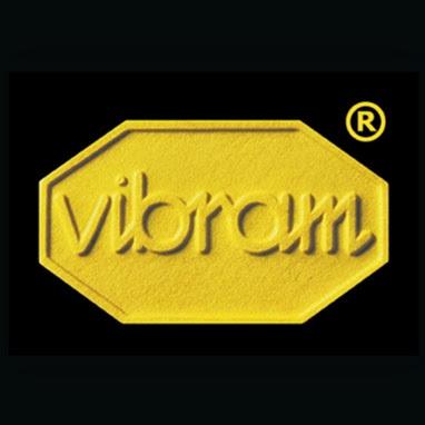 ビブラム_ロゴ