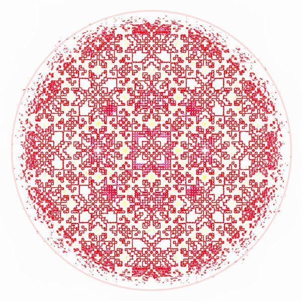 embroidery_hsvカラー調整エンベロープjtrim赤フォトショップ_リサイズ