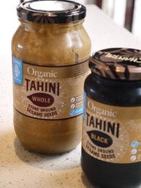 Tahini-CClass