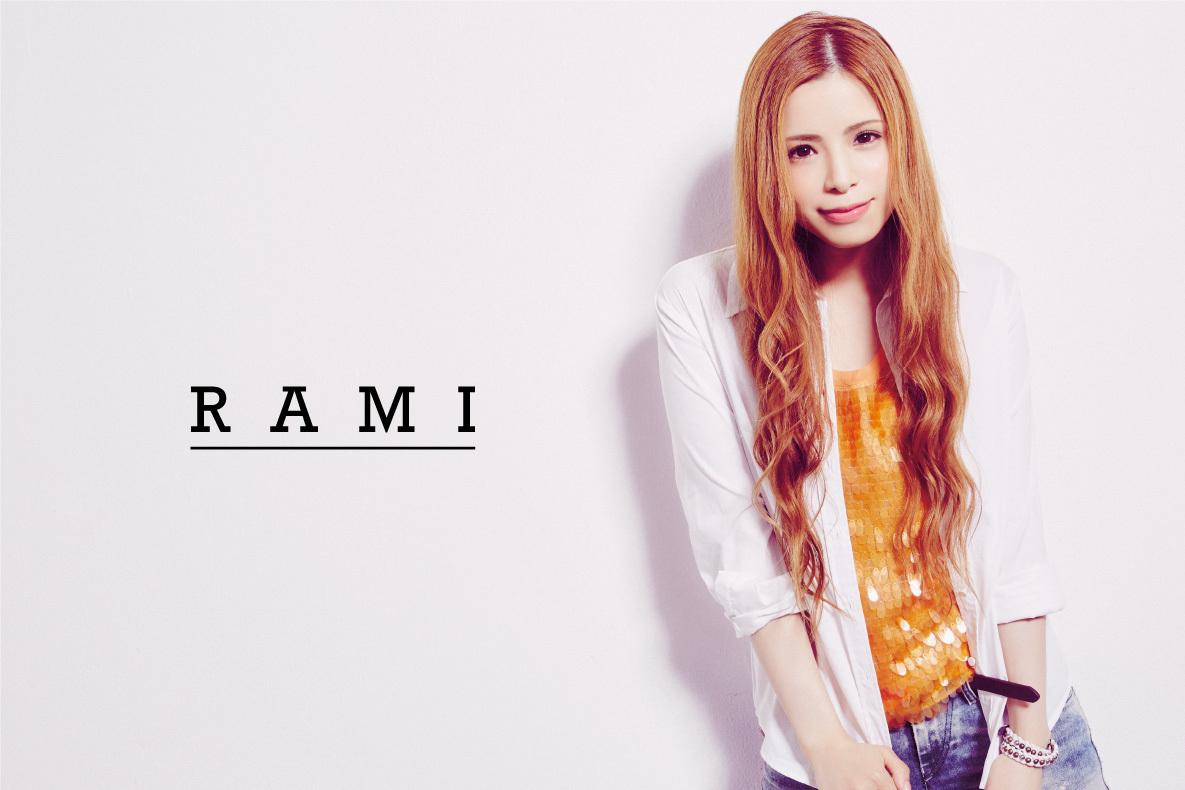Rami_2_1.jpg