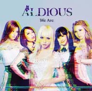 aldious-we_are.jpg