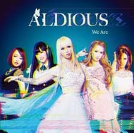 aldious-we_are_limited_edition.jpg