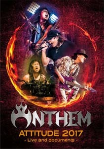 anthem-attitude_2017_live_and_documents_blu_ray_dvd.jpg