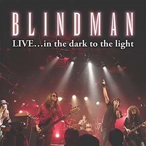 blindman-live_in_the_dark_to_the_light2.jpg