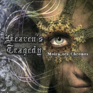 heavens_tragedy-moira_tes_chronos2.jpg