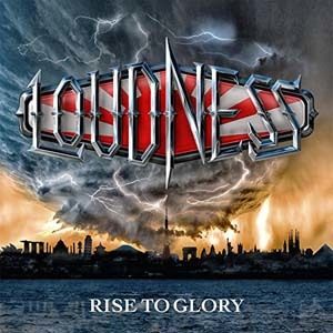 loudness-rise_to_glory2.jpg