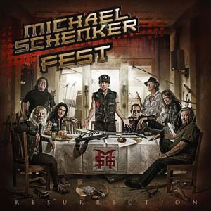 michael_schenker_fest-resurrection.jpg