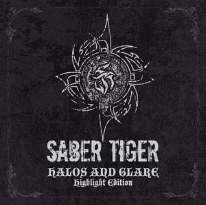 saber_tiger-halos_and_glare_highlight_edition.jpg