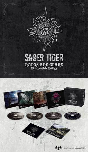 saber_tiger-halos_and_glare_the_complete_trilogy.jpg