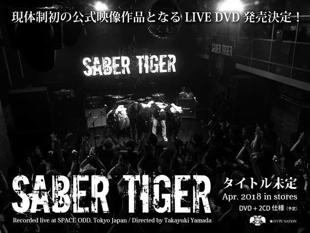 saber_tiger-promo_dvd_flyer1.jpg