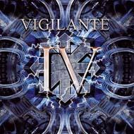 vigilante-iv_deluxe_edition.jpg