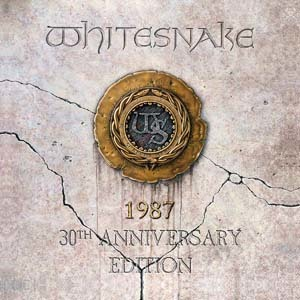 whitesnake-1987_30th_anniversary_edition_2cd.jpg