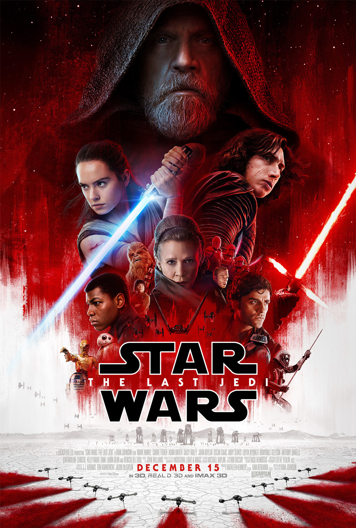 the-last-jedi-theatrical-blo.jpg