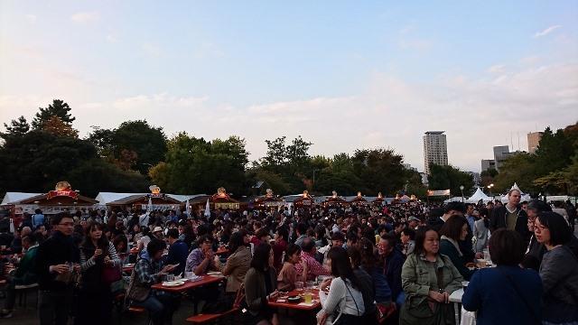 20171108DEFEST1.jpg