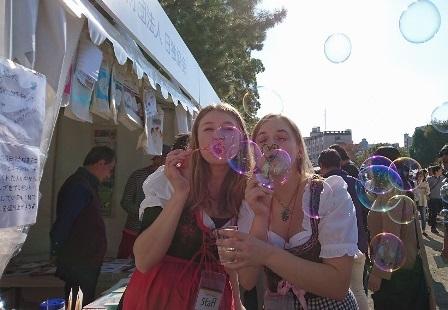20171108DEFEST4.jpg