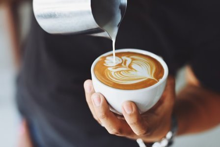 20171116coffee-2589759__340.jpg