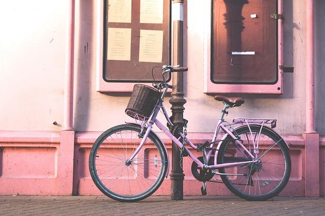pink-2604123_640.jpg