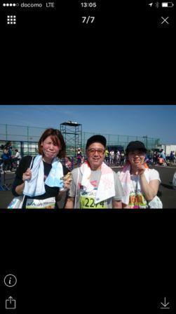復興マラソン2