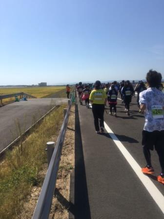 復興マラソン3