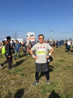 復興マラソン8