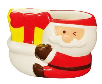スイパモニター11月クリスマスカップ