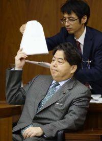Gendai_427169_bc8e_1_s.jpg