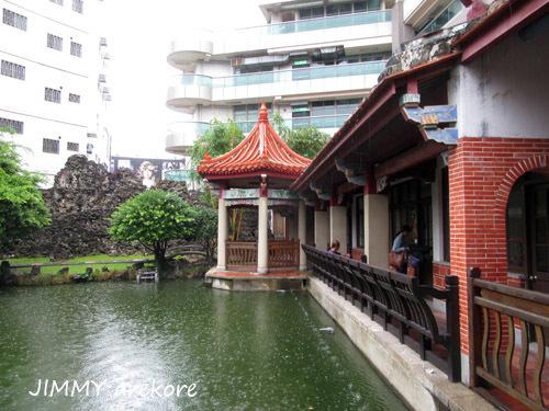 02_3105奉茶茶荘