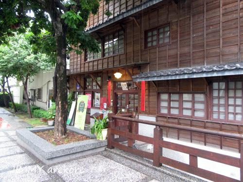 03_3109奉茶茶荘